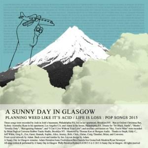 sunnyday-planningloss-640x640