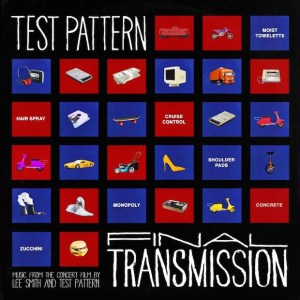 test-pattern-final-transmission