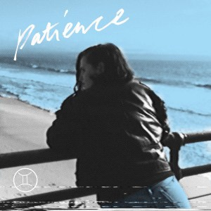 patience-the-church