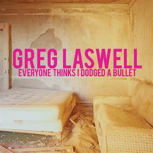 greg-laswell-album-cover