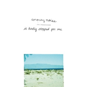 sorority-noise-it-kindly-stopped-for-me