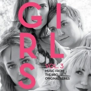 girls-vol-3