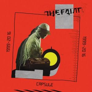 the-faint-capsule