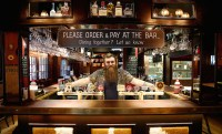 The Ten Best Craft Beer Bars and Pubs in Sydney | Concrete ...