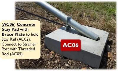 AC06w