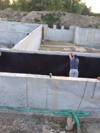 Basement Waterproofing Toronto & GTA Wet Basement Problems