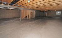 Best Basement Wall Sealers  Concrete Sealer Reviews