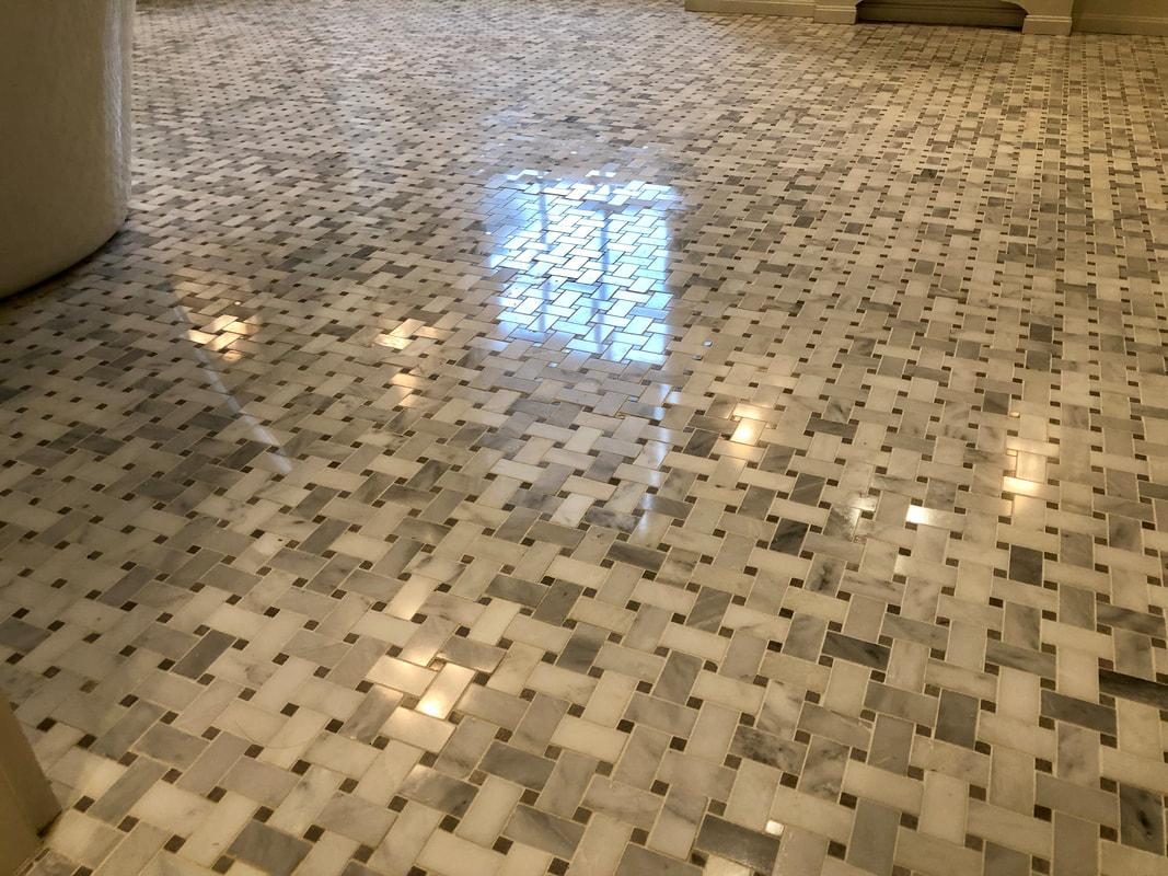 duke floor restoration nashville tn