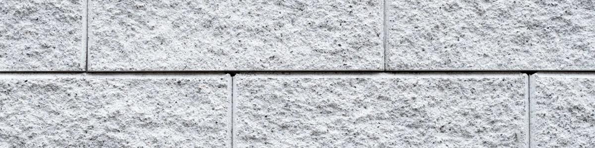 concrete stone solutions