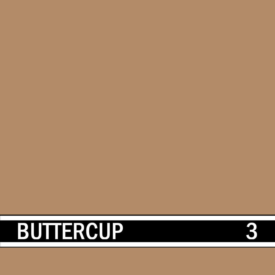 Buttercup integral concrete color for stamped concrete and decorative colored concrete