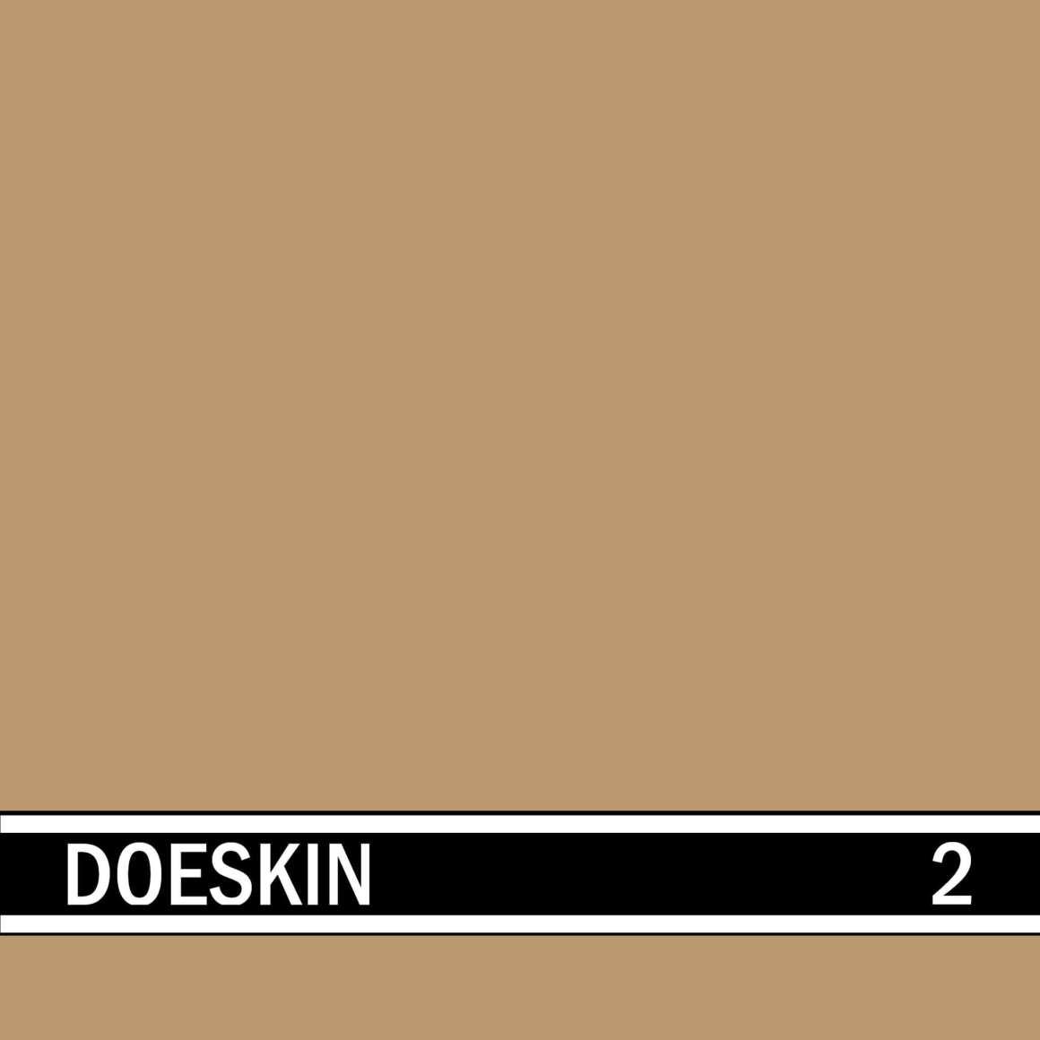 Doeskin integral concrete color for stamped concrete and decorative colored concrete