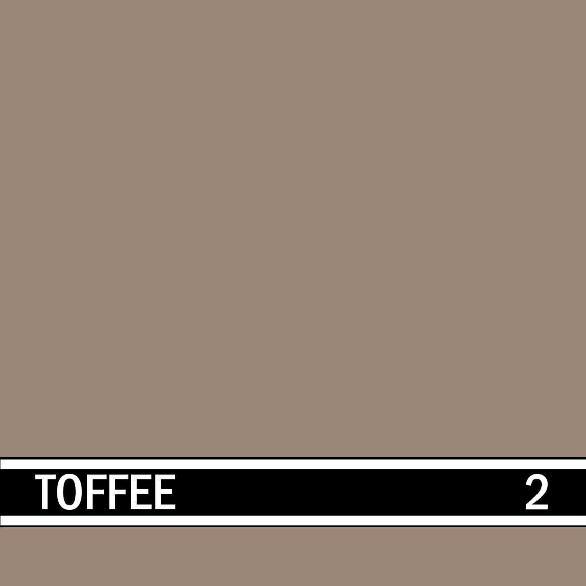 Toffee integral concrete color for stamped concrete and decorative colored concrete