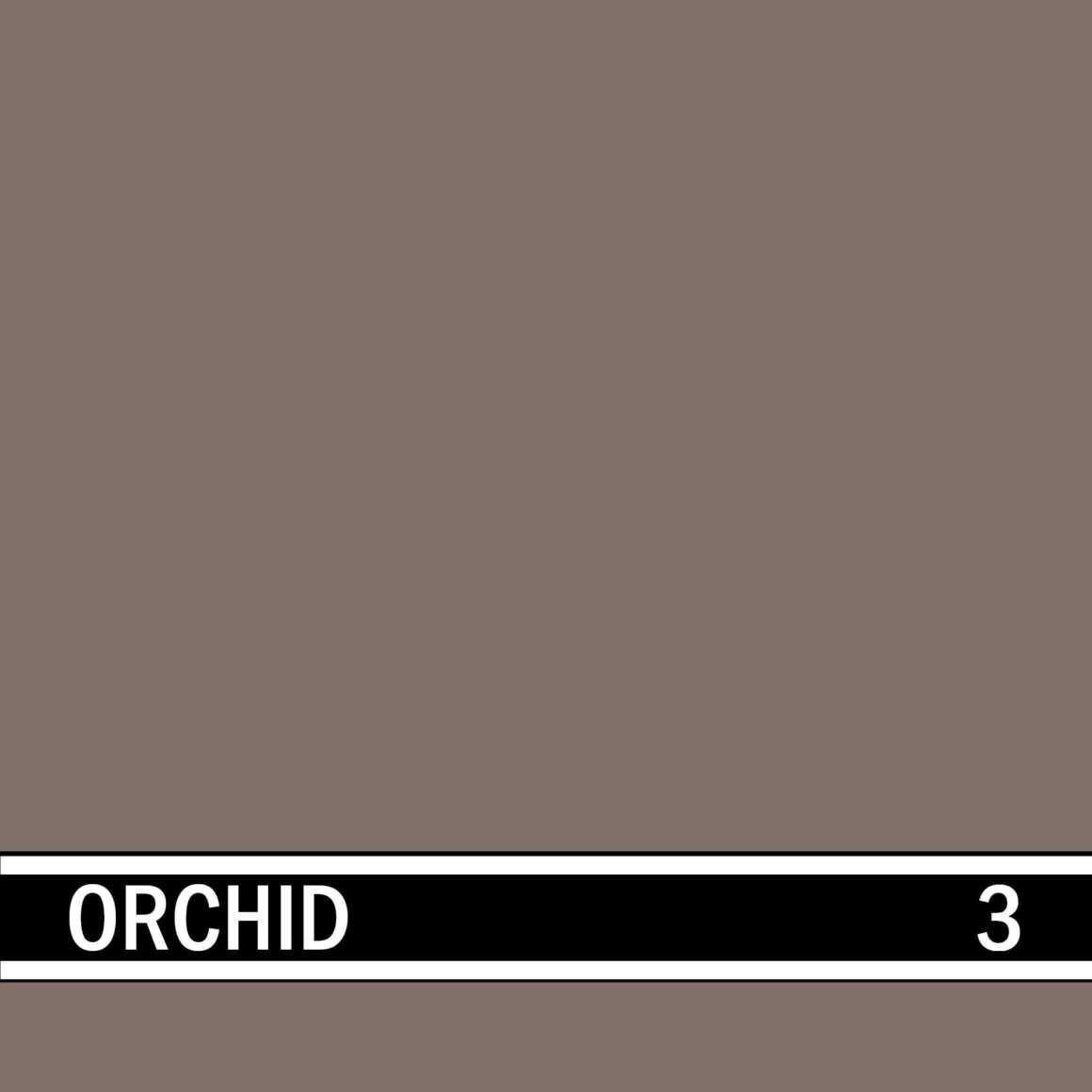 Orchid integral concrete color for stamped concrete and decorative colored concrete