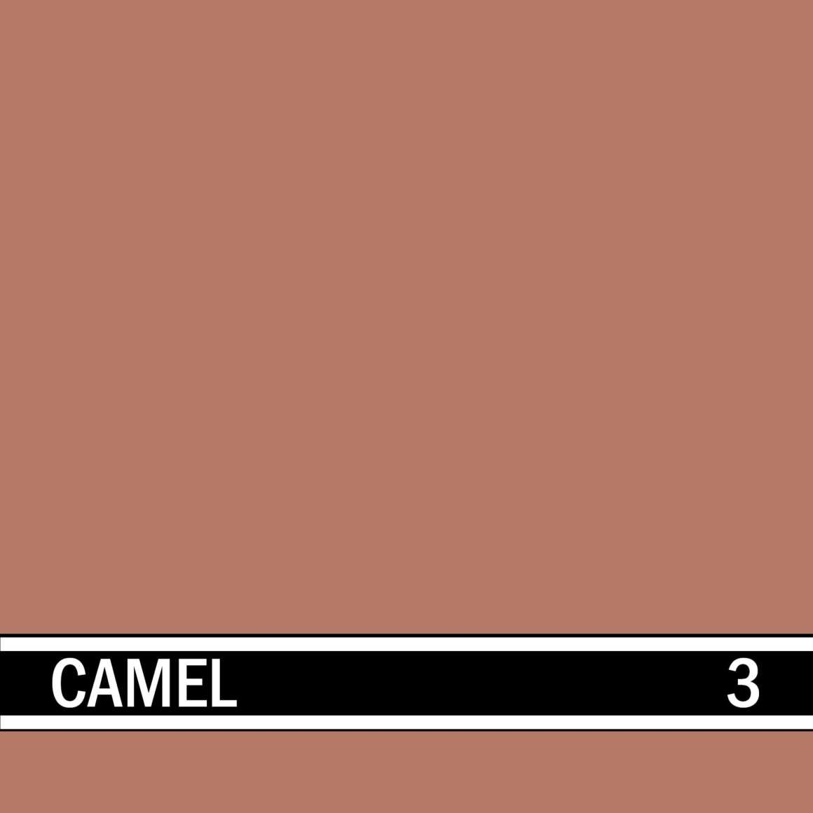 Camel integral concrete color for stamped concrete and decorative colored concrete