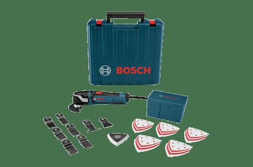 BOSCH MX30EK-35 REVIEW – EXCLUSIVE REVIEW!