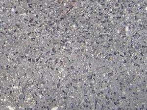 spalling concrete repair method 1
