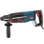 Bosch 11255vsr Thumb
