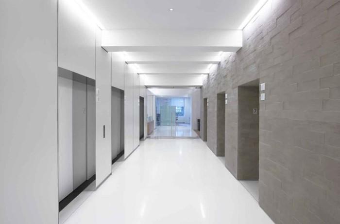 GFRC Wall Panels  Concreteworks East
