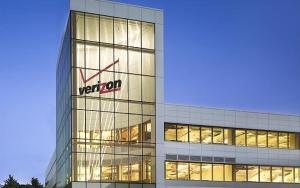 Verizon_HQ