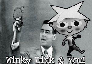 winky_dink
