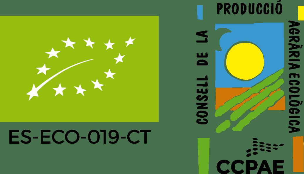 ccpae_recursgrafic_logos_cmyk