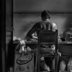 Fotografía documental