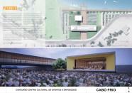 CentroCultural-CaboFrio-02-Prancha1