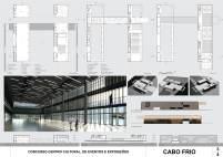 CentroCultural-CaboFrio-M2-Prancha3