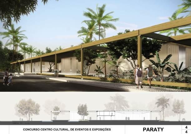 CentroCultural-Paraty-M1-Prancha4