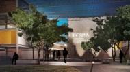 Concurso Público Nacional de Arquitetura - Campus Igara UFCSPA - Segundo Lugar - Imagem 04