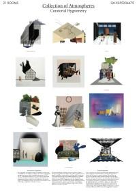 Museu Guggenhein - Quarto finalista - Prancha 04