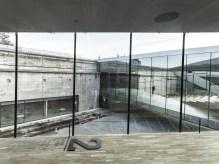 BIG-MuseuMaritimoDinamarca-27_Foto_rasmus-hjortshoj