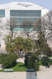 Casa da Musica_OMA_Foto12_© OMA