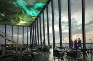 Concurso Museu Guggenheim Helsinki - Vencedor - Imagem 3