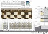 ConcursoHabitSobradinho-M01-4