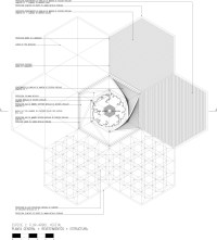 Orquideorama-modulo