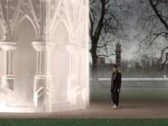 Concurso Internacional - United Kingdom Holocaust Memorial – Quarto Finalista – Imagem 06