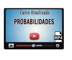 Curso de Probabilidades Vídeo Aula Download