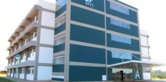 UFFS - SC anuncia Concurso Público para Professor de Magistério Superior
