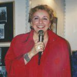 Ioana Georgescu Ratiu Raileanu