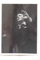 George Georgescu - Viena 1940