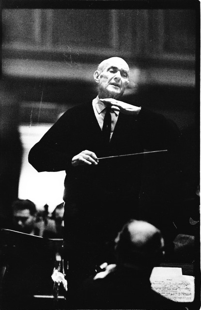George Georgescu