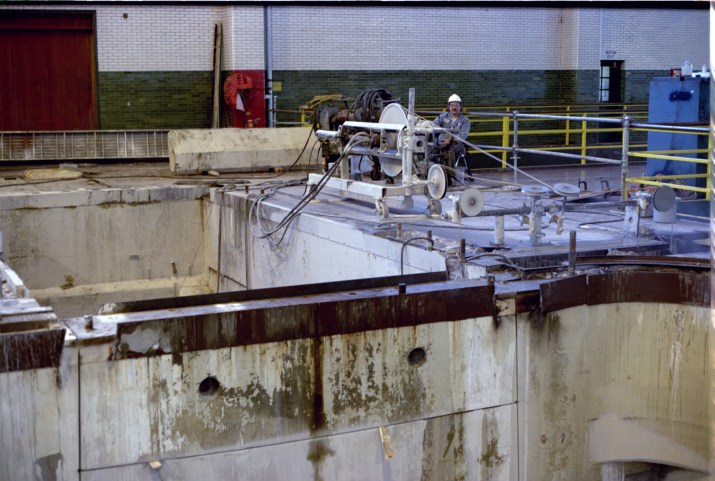 3 Detroit Edison Sawing image001