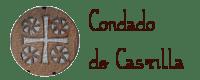 Historia del condadod e Castilla