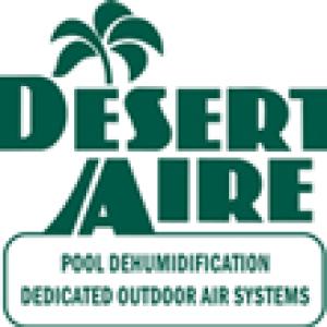 Desert Aire