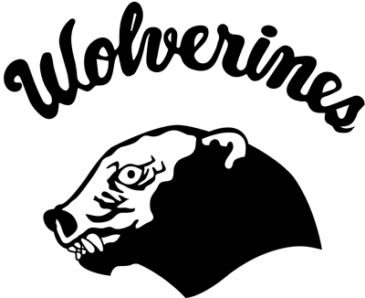 the wolverine logo mgoblog
