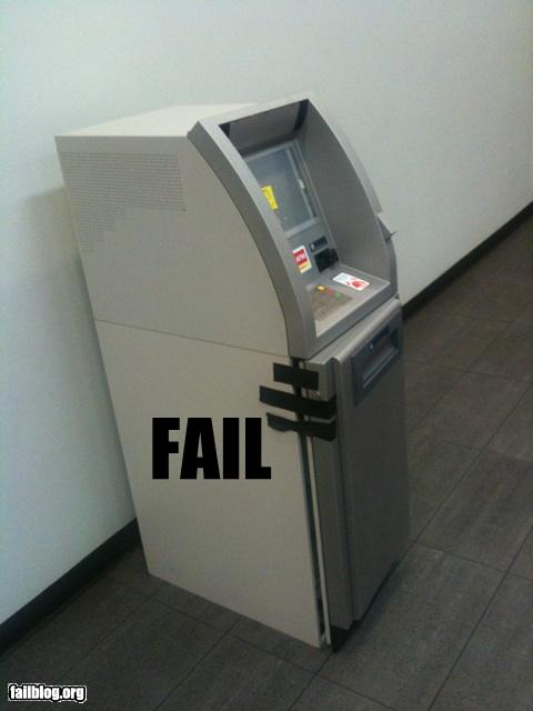 atm security fail