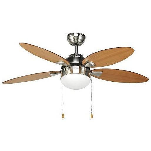 Vendo ventilatore da soffitto con telecomando e. Guida All Acquisto Di Ventilatore Lampadario Da Soffitto Vortice