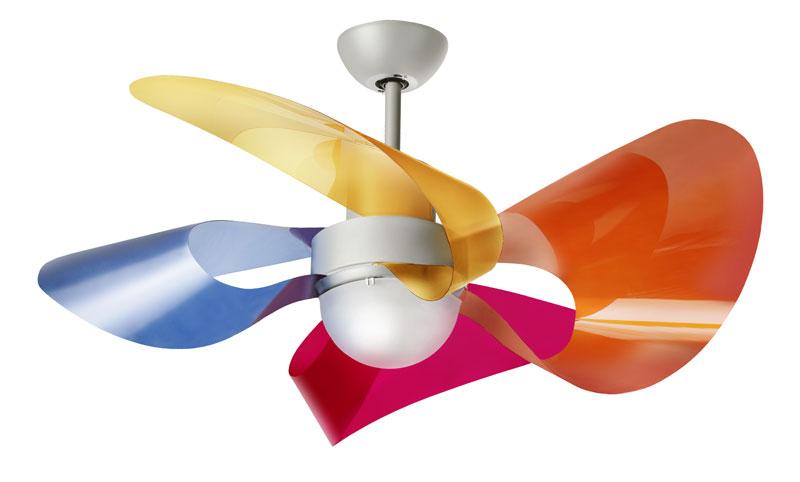 I lampadari a sospensione collocati a centro della stanza permettono un'ottima illuminazione, diffusa e omogenea in tutto il locale.sono utilizzati maggiormente nei vani più frequentati come: Ventilatore Lampadario Moderno In Offerta Dai Migliori Negozi