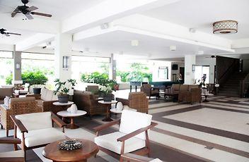 Villa Condo At Arista Place Residences Manila Online